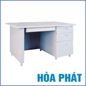 ban-chan-sat-hoa-phat-lc120