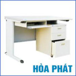 ban-van-phong-chan-sat-hoa-phat-hu120-HU140-HU150-HU160-HU180-hs1