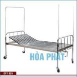 Giường y tế GYT02I của Nội thất Hòa Phát