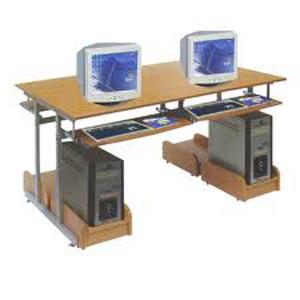 Bàn máy tính BM101