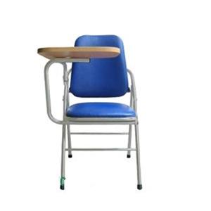 Ghế gấp liền bàn G04BS nội thất 190